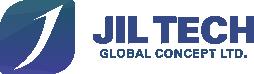 JIL Tech Global Concept Limited